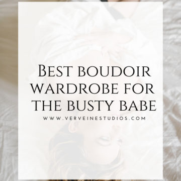 Best boudoir wardrobe for the busty babe (3)
