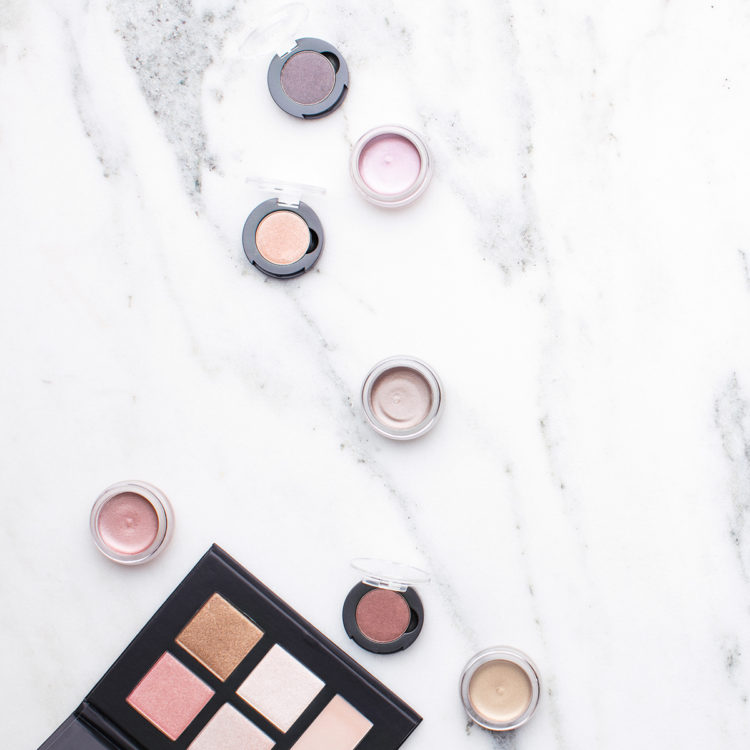 My Top Picks For Natural Non Toxic Makeup - Toronto Boudoir Photography